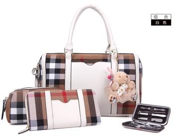 Distributor China Whole Handbags Free Shipping Italian Leather