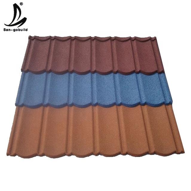 gro handel dach kosten kaufen sie die besten dach kosten. Black Bedroom Furniture Sets. Home Design Ideas