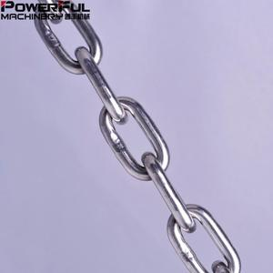 WHOLESALE Large Link 316 Stainless Steel Chain