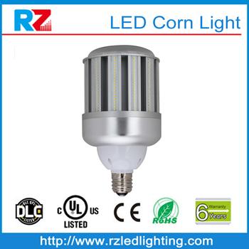 e26 e27 e39 e40 corn led lamp e40 100 watt buy corn led lamp e40 100. Black Bedroom Furniture Sets. Home Design Ideas