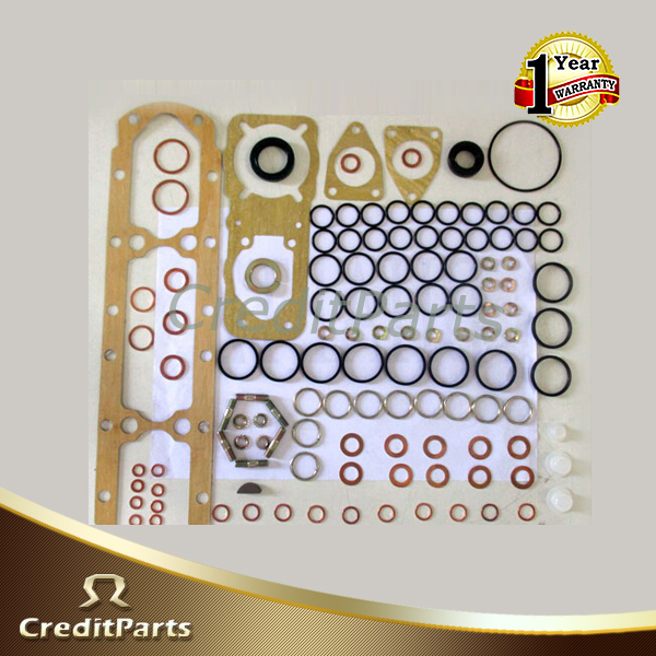 CRDT/CreditParts Auto Spare Parts Repair Kits Oil Seal For Fuel Injection Pump 2417 010 004/2417010004