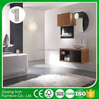 towel storage cabinet,bathroom storage rack,behind the toilet cabinet