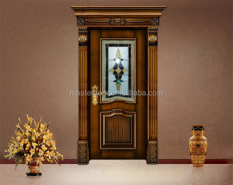 Indian wooden main door design window. Indian wooden main door design window  View wooden main door