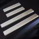 ranger side step stainless steel strip door sill for ranger T6 T7 scuff plate car accessories