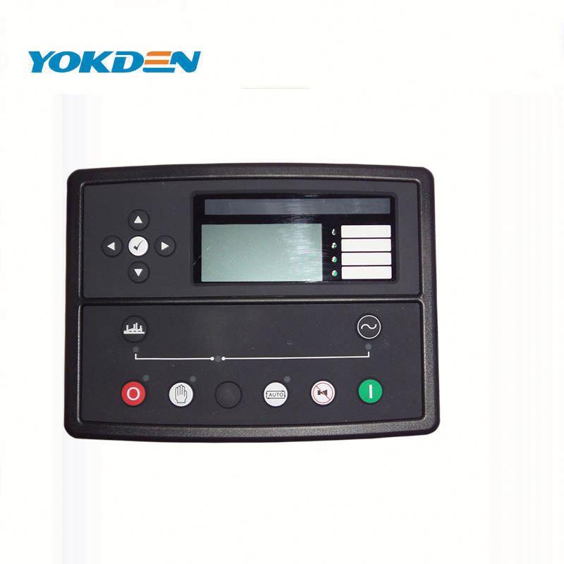 High Quality  7210 Generator Automatic Control Module