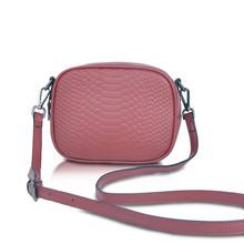 Designer Handbag Dropship Supplieranufacturers At Alibaba