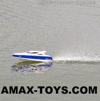 es-1105 rc boat hobby
