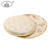 Alibaba supply wholesale cheap bamboo wooden asian dinner plates sets dinnerware
