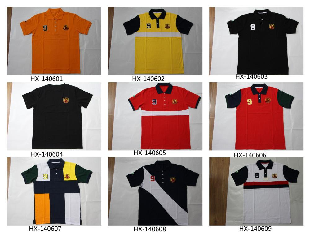 Custom Polo Custom Polo Shirt Design Cute Couple Shirt Design Polo T