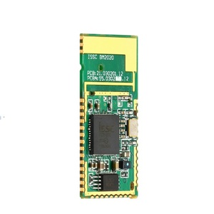 2019 cheap price bluetooth audio transmitter module with low energy