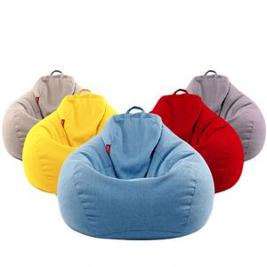 Factory supply wholesale unique shape soft fabric indoor/outdoor giant bean bag/baby bean bag