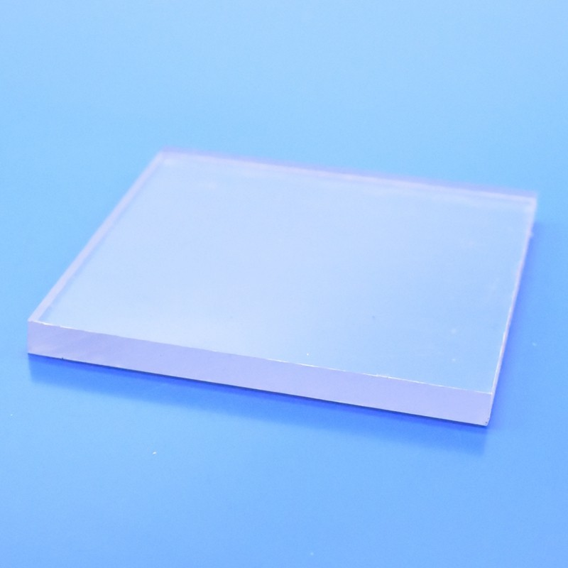 Clear Flat Plastic Roof Panels / Polycarbonate Hollow Core Sheets - Buy  Polycarbonate Hollow Core Sheets,Clear Flat Plastic Roof Panels,Plastic  Sheet
