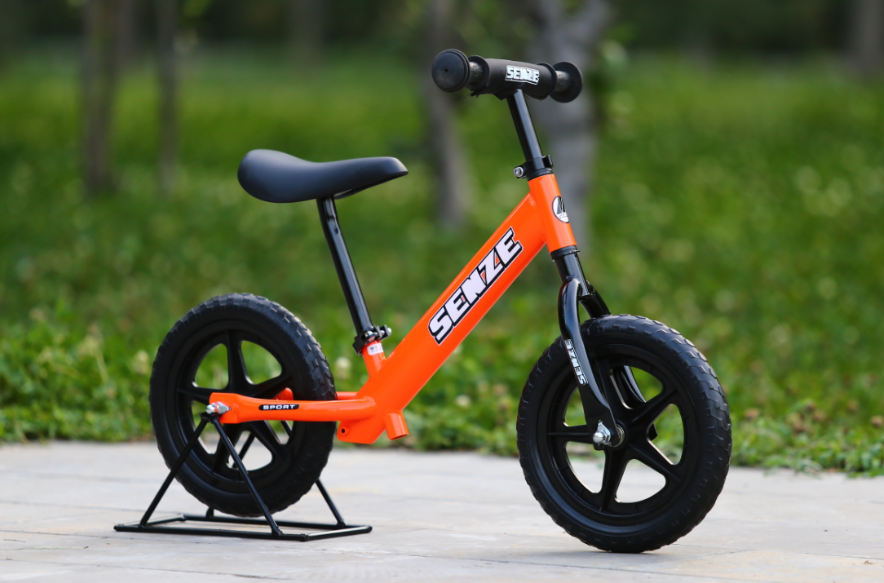 "Kids 12"" balance bike for hot sale Europe"
