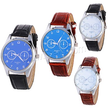 d72ffd0c98f2 Impermeable relojes de marca hombres radio aliexpress mejor vendedor de los hombres  reloj