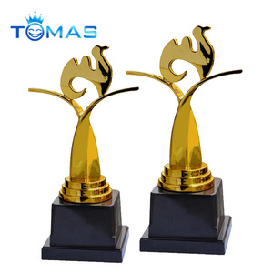 China metal wood trophy wholesale 🇨🇳 - Alibaba