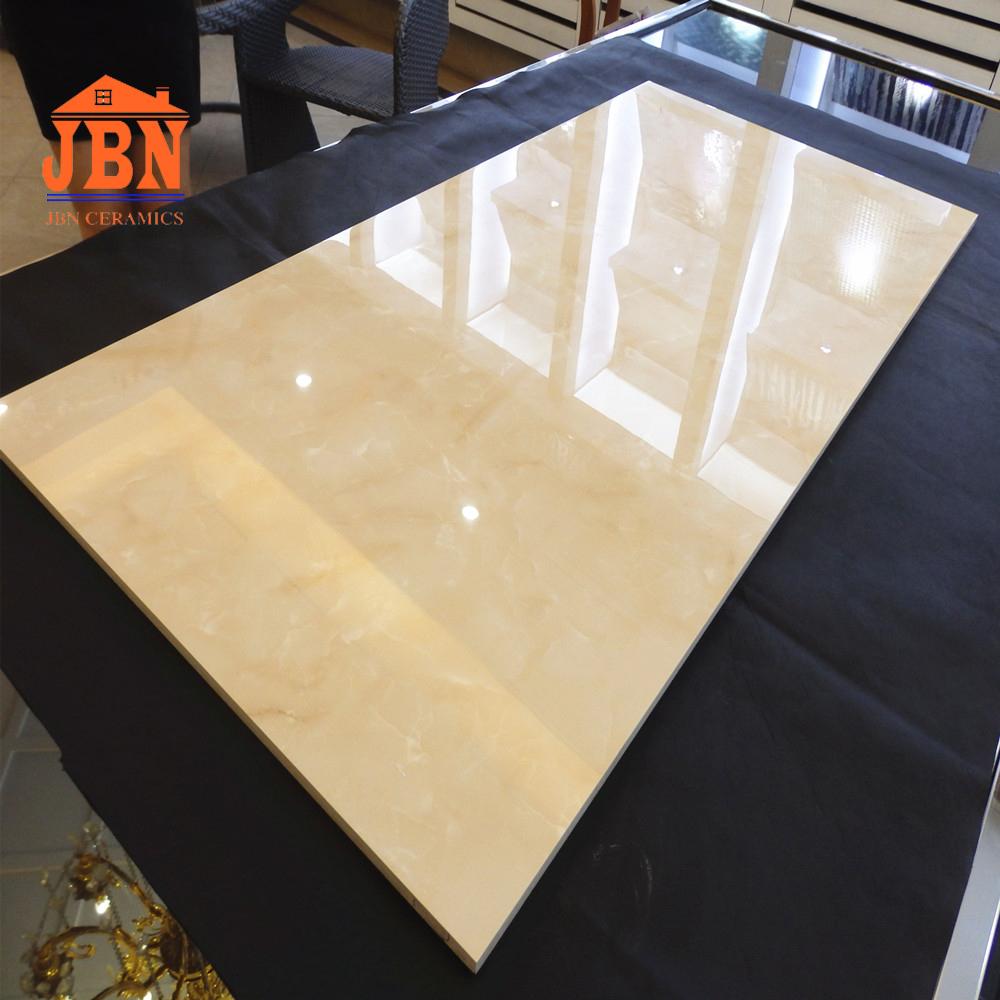 Marmeren vloer tegels badkamer tegels ontwerp huis ontwerpen en ...