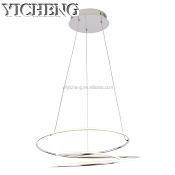 On outdoor led oval crystal chandelier parts for pendant ceiling on outdoor led oval crystal chandelier parts for pendant ceiling light lamp aloadofball Gallery