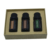 Pure Essential Oil Gift Set,essential oil , pure essential oil for USA- 6/10ML-20180102