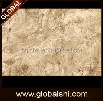 Italian Marble Stone Flooring Tile Artificial Marble Floor Tiles