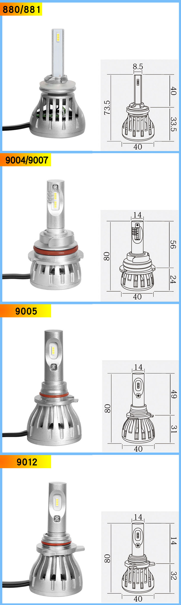 12v led headlight bulb-2.jpg