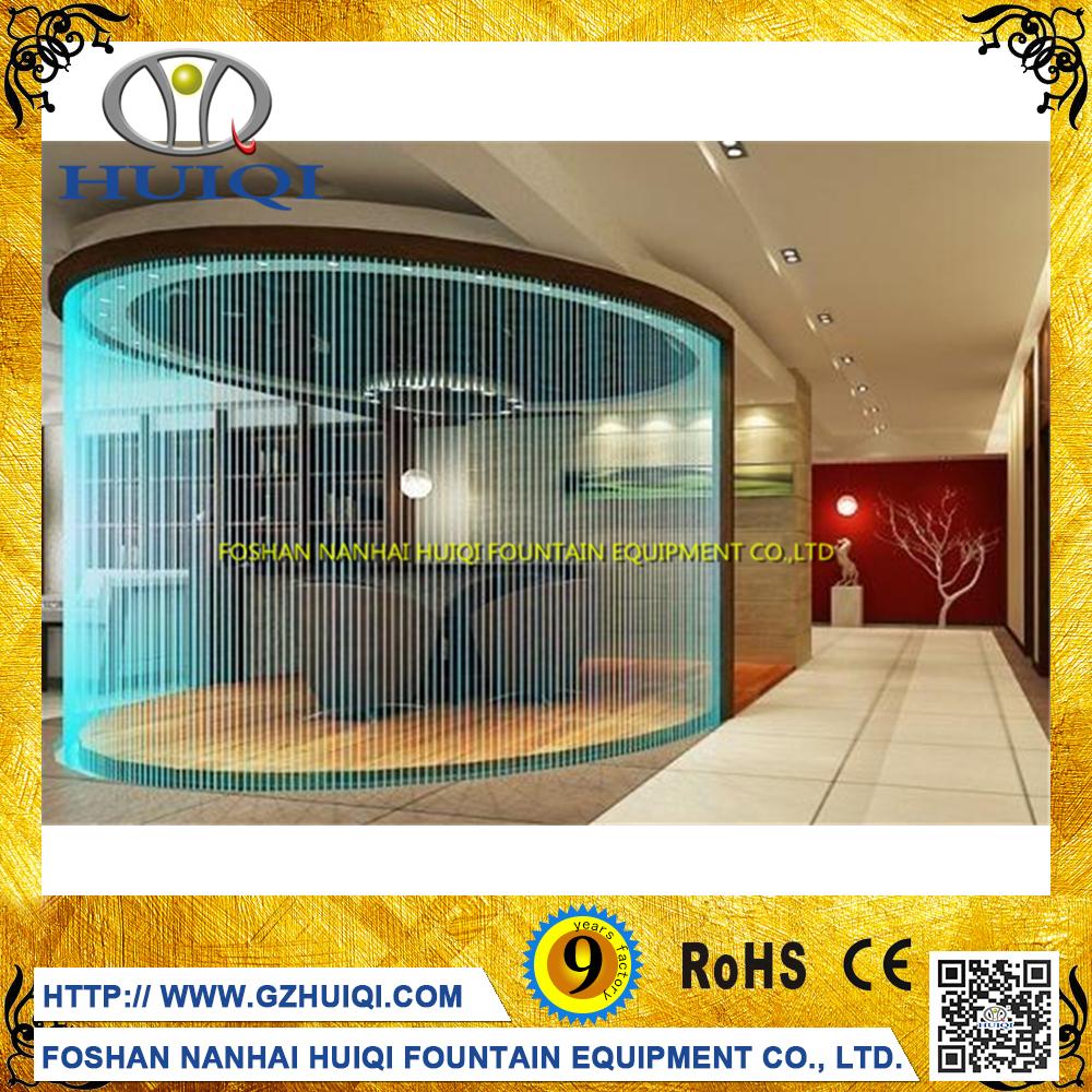 Finden Sie Hohe Qualität Pool Brunnen Wasser Vorhang Hersteller Und Pool Brunnen  Wasser Vorhang Auf Alibaba.com
