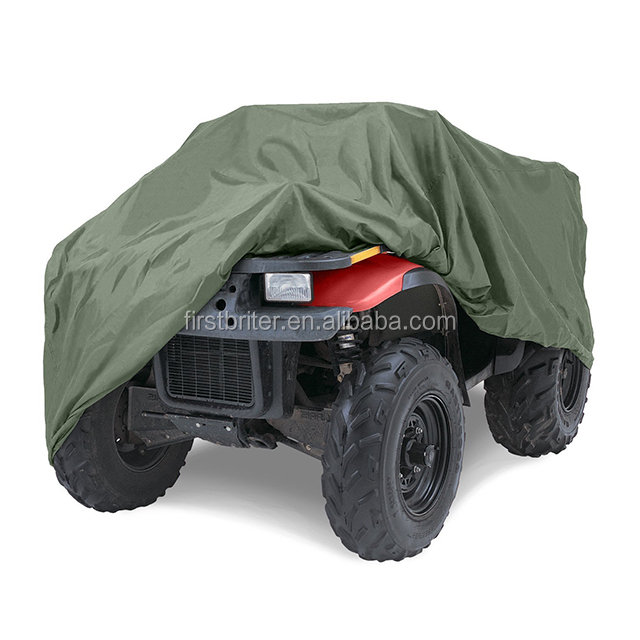 AUTO COVER, KOFFERBAK COVER, ATV COVER S/M/L