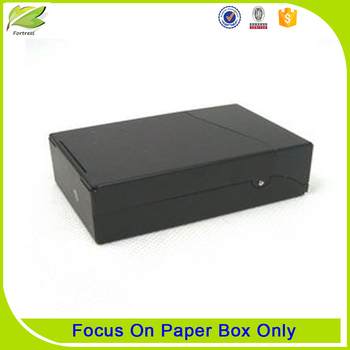 cheap custom paper term Affordablepaperorg offers affordable term paper help for students of high custom written term paper custom written research paper custom written papers cheap.