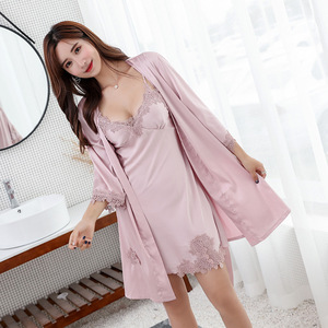 d51c4ce8cee Satin Onesies For Adults