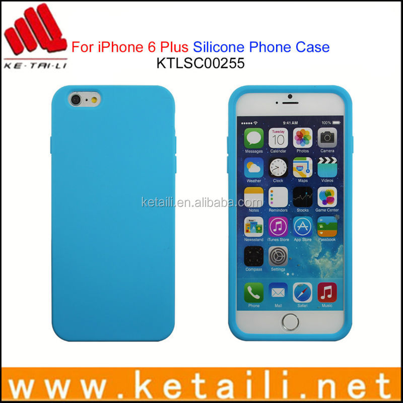 2016 New desigh blank blu cell phone case factory shenzhen supplier