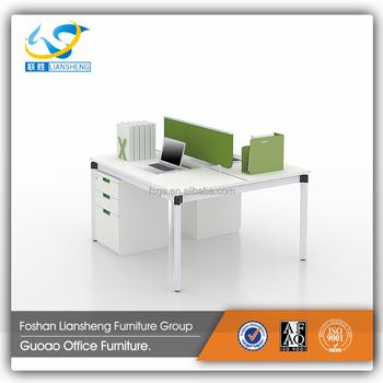 office desk hardware. Wonderful Office 2017 Hot Sale Office Desk Hardware Parts Table Legs Intended Office Desk Hardware Alibaba