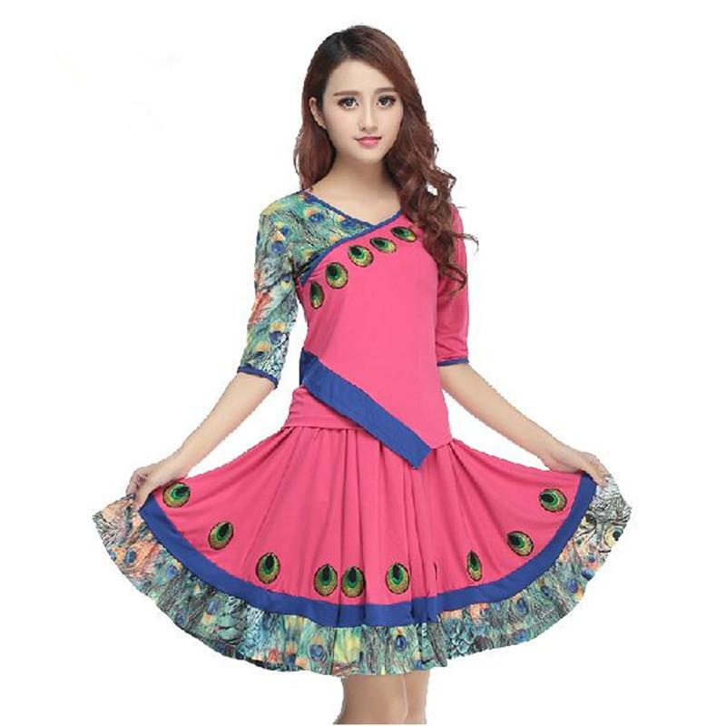 3ebeebb5e Cheap Dance Sport Dress