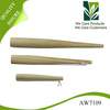 hot sale high quality Wood hair roller