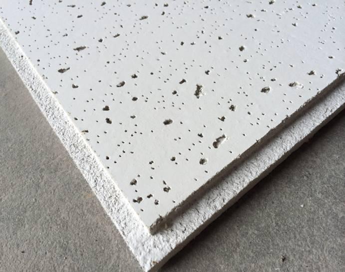 Certainteed Ceiling Tile Styrofoam Ceiling Tile Vinyl Rock