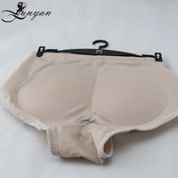 sexy transparent ladies underwear panties 100 cotton hot women panty