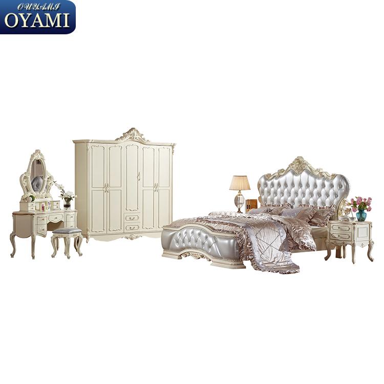 Modern American Antique Malaysia Bedroom Furniture Buy Malaysia