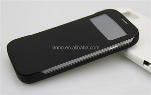 External battery case for Samsung Galaxy S4 SIV I9500 Battery Case Power Bank 3200 mah