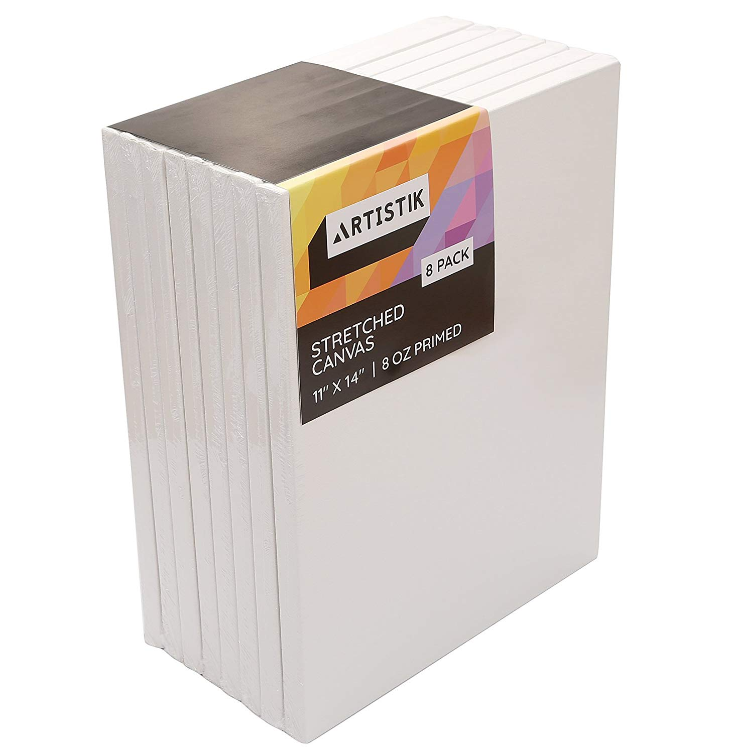 Cheap Artist Stretched Canvas Frame, find Artist Stretched Canvas ...