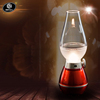 New design Copy kerosene lamp LED Table lamp with USB Charge Can blow out