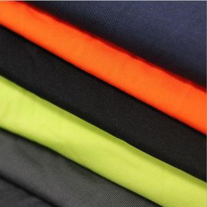 80 nylon 20 spandex breathable elastic fabric in alibaba website