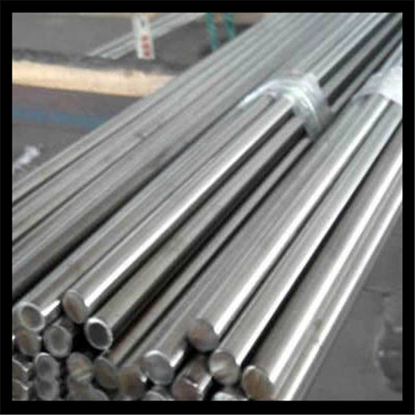 SUH35 stainless steel bar