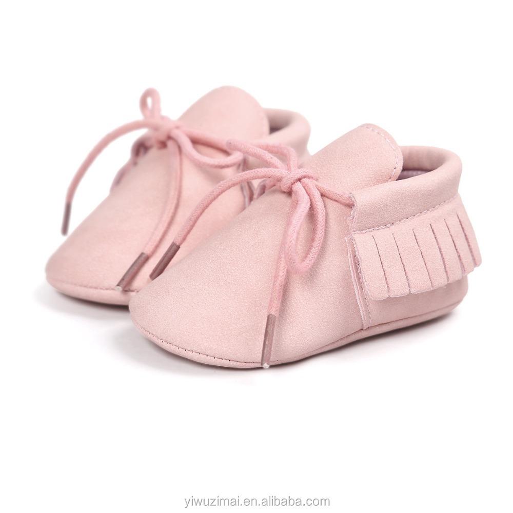 Finden Sie Hohe Qualität Italienische Babyschuhe Hersteller und ...