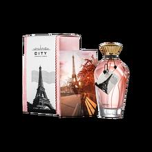 Des FournisseurOffrant Qualité Vente De Parfum Produits Top K1JlTFc