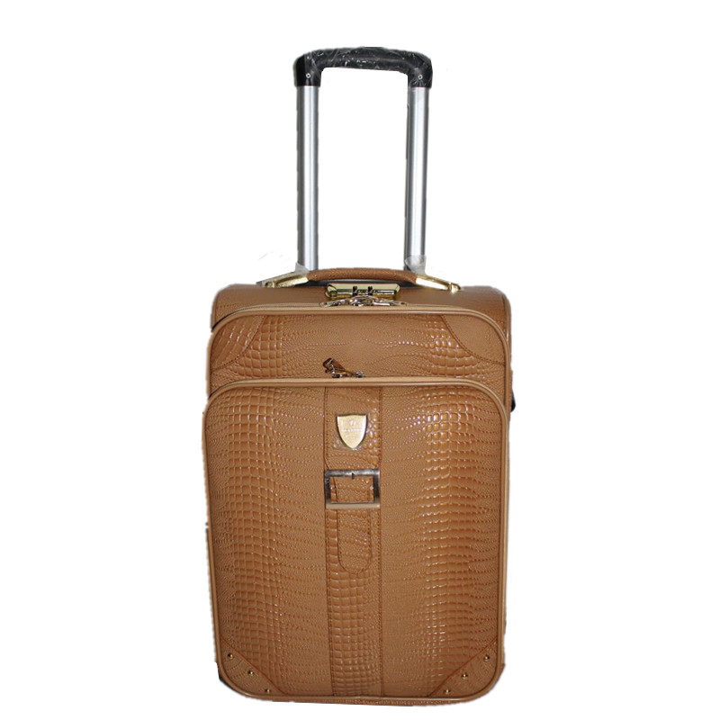 Trolley Travel Bag, Trolley Travel Bag Suppliers and Manufacturers ...