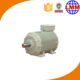 water pump induction alternating current motor