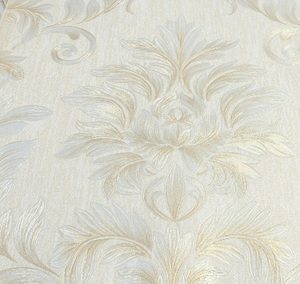 material pvc better smell 3d wallpaper paper wallpapers