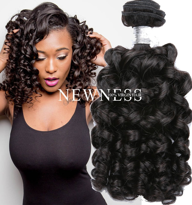 Thick bottom top virgin cambodian kinky curly hair weaves 4c afro thick bottom top virgin cambodian kinky curly hair weaves 4c afro kinky curly human hair weave pmusecretfo Images