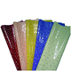 Clear flower Wrapping opp packaging film roll
