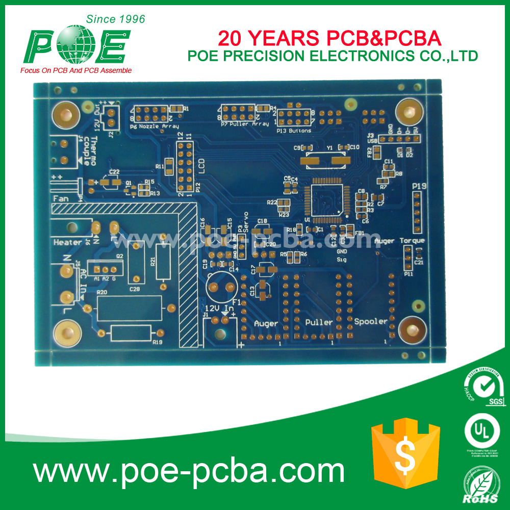 motor pcb board, motor pcb board suppliers and manufacturers at