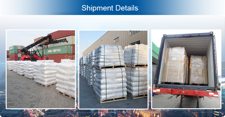 Long Open Time HPMC Cellulose Ether for Cement based products