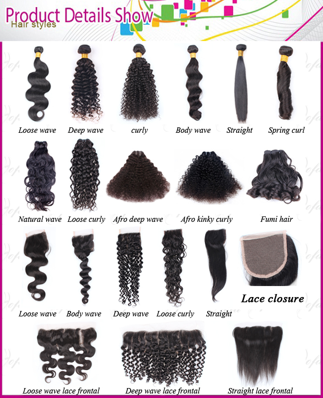 Discount for beauty deep wave branzilian virgin weave different discount for beauty deep wave branzilian virgin weave different types of curly weave hair 100 human urmus Gallery